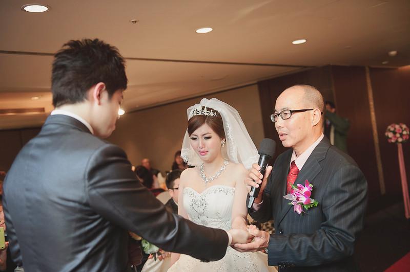 台北喜來登婚攝,喜來登,台北婚攝,推薦婚攝,婚禮記錄,婚禮主持燕慧,KC STUDIO,田祕,士林天主堂,DSC_0849