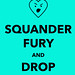 "squanderfury • <a style=""font-size:0.8em;"" href=""http://www.flickr.com/photos/53772476@N08/13472994254/"" target=""_blank"">View on Flickr</a>"