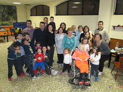 """14.03.08 veglioni di Carnevale-1-sangiovannicrisostomo • <a style=""""font-size:0.8em;"""" href=""""http://www.flickr.com/photos/82334474@N06/13540674025/"""" target=""""_blank"""">View on Flickr</a>"""
