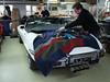 11 Jaguar E-Type Montage ws 01