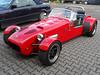 08 Lotus Super Seven Verdeck rs 01