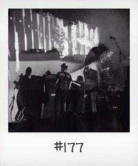 "#DailyPolaroid of 24-3-14 #177 • <a style=""font-size:0.8em;"" href=""http://www.flickr.com/photos/47939785@N05/13741725855/"" target=""_blank"">View on Flickr</a>"
