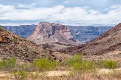 Big-Bend Texas USA 4-10-14 (LLG Design Linda Guenther) Tags: park landscape big bend national