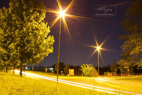 """Light painting • <a style=""""font-size:0.8em;"""" href=""""http://www.flickr.com/photos/104879414@N07/13893433314/"""" target=""""_blank"""">View on Flickr</a>"""