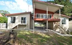 417 Fairbank Road, Arawata VIC