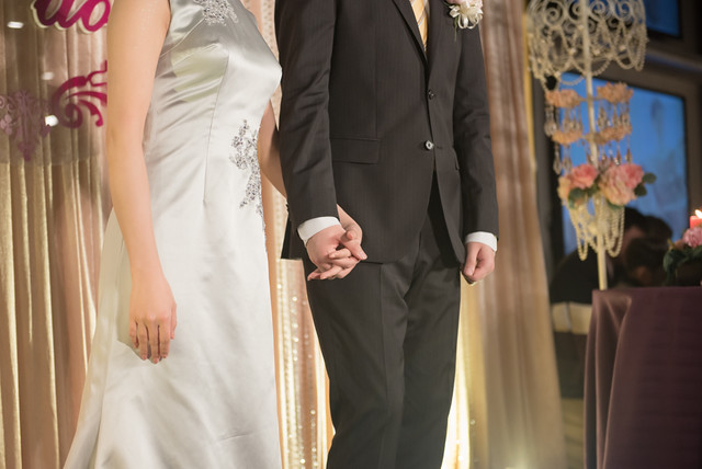 婚禮紀錄,台北婚攝,晶華酒店,晶華婚攝,婚攝紅帽子,DSC_57