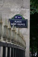 Paris-2008-011