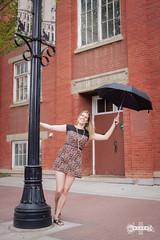 May Models - Olsen Art (luckylynda74) Tags: avenue edmontonalberta whyte olsenart