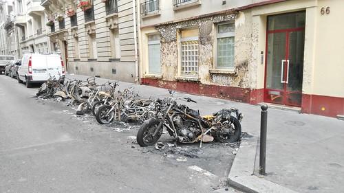 parking magenta alban satragne