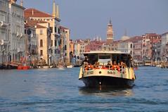 Venice (faungg's photos) Tags: street city travel venice people urban italy europe market scene 城市 旅游 街景 欧洲 意大利 威尼斯 街市 travelon5photosaday