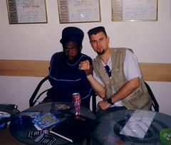 The Prophet (RECTANGULAR ART) Tags: croatia mc zagreb hiphop rap rapper hrvatska jeru jeruthedamaja radio101