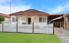 21 Kiernan Street, Gwynneville NSW