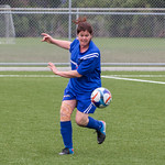 Powerex Petone Reserves v Victoria University 7