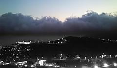 (Al_Sawsan) Tags: southwest clouds ksa