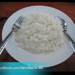 อร่อยง่ายๆ ไม่ต้องรอนานกับ เมนูปลากุเลาเค็มทอด พร้อมรับประทาน สะอาด ปลอดสารเคมีเจือปน ถูกสุขอนามัย ส่งตรงถึงบ้าน สะดวก ประหยัดเวลา อร่อยได้ทุกมื้อ  ...พิเศษ กับโปรโมชั่น ฟรีค่าจัดส่ง วันนี้ถึง 31 กรกฎาคม 2558 สนใจสั่งซื้อหรือสอบถามรายละเอียด ได้ที่  ปลากุ