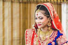 Bijoylashmi & Lakshay (Rohit Lal) Tags: wedding portrait india beautiful gold bride candid delhi indian makeup photographers jewelry weddings bridal newdelhi gettingready candidphotography weddingphotography weddingphotographers weddingdocumentary canonindia canoneos5dmarkiii rahullalphotography rohitlalphotography