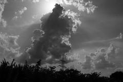 Felhők / Clouds (bencze82) Tags: clouds mm 20 voigtländer f35 colorskopar felhők slii