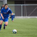 Powerex Petone v Kapiti Coast Utd 50