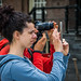 2015 - Amsterdam - People in the City - 4 of 7