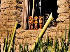 Casa do Vitalino Mestre (fillipobruno1975) Tags: caruaru pernambuco altodomoura mestrevitalino