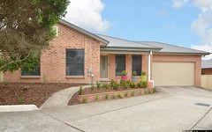 Unit 7/11-19 Stanton Drive, Raworth NSW