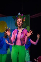 pinkalicious_, February 20, 2017 - 346.jpg (Deerfield Academy) Tags: musical pinkalicious play
