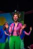 pinkalicious_, February 20, 2017 - 346.jpg (Deerfield Academy) Tags: musical pinkalicious play