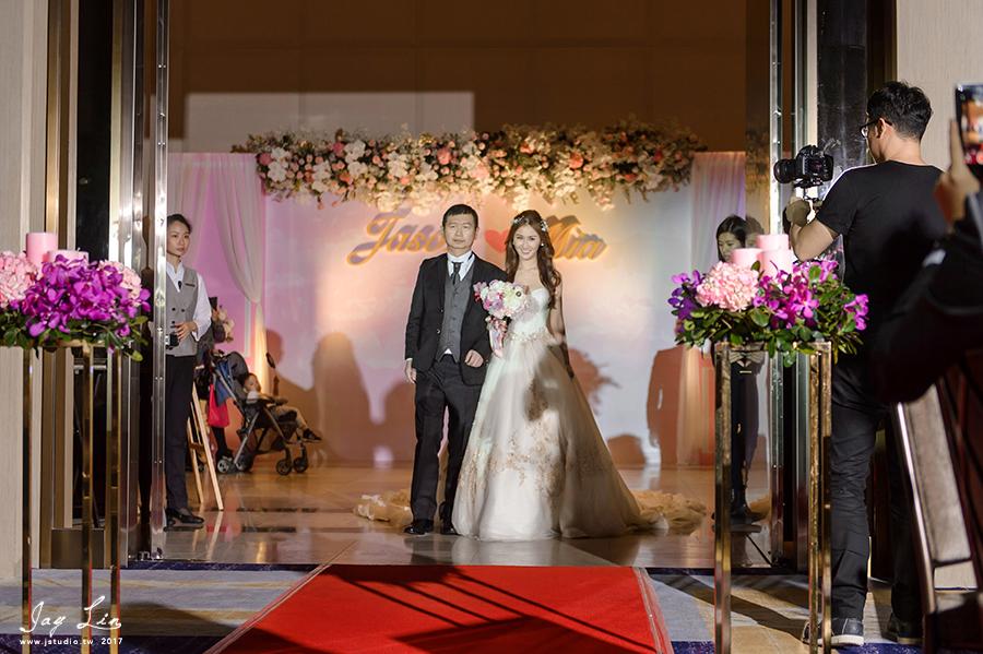 婚攝 萬豪酒店 台北婚攝 婚禮攝影 婚禮紀錄 婚禮紀實  JSTUDIO_0185