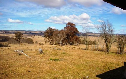 11893 Oxley Hwy, Walcha NSW 2354