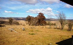 11893 Oxley Hwy, Walcha NSW