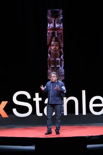 TEDxStanleyPark2017-383