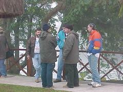 2001-Ilhabela (3)