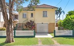 37 Crane Street, Ballina NSW