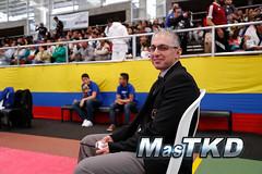colombia dia 4 combates-33