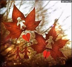 همیشه دلتنگی به خاطر نبودن شخصی نیست (monje.ir) Tags: دل دلتنگ دلتنگی عاشق