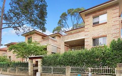 6/53-57 Kenyons Road, Merrylands NSW