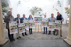 FOTO_Feria Agroindustrial Expo_02 (Página oficial de la Diputación de Córdoba) Tags: feria agroindustrial 2017 diputación córdoba expo francisco javier ruiz alcalde de fuente palmera ana carrillo núñez vicepresidenta