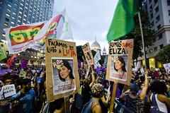 Dia Inter das Mulheres 2017_AFR_250 (AF Rodrigues) Tags: afrodrigues diainternacionaldasmulheres marchadasmulheres protestos mulheres foratemer forapmdb forapicciani forapezão forapsdb