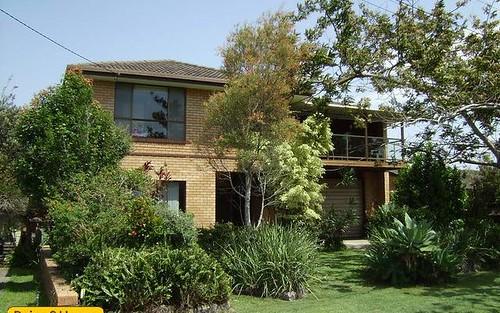 4 Wentworth Avenue, South West Rocks NSW 2431