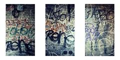 Serie du 05 09 16 : Dieppe (basse def) Tags: tags dieppe walls