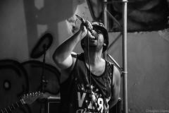 Lona Itinerante 14.10.2016  Foto- Douglas Lopes-28