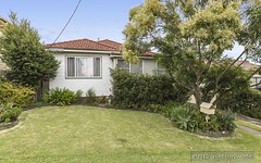 9 Woodlands Avenue, New Lambton NSW