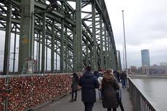 DSC02487 (st8621267) Tags: hohenzollernbridge