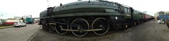 71000_03 (Transrail) Tags: steam locomotive 71000