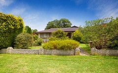 2 Beaconsfield Road, Moss Vale NSW