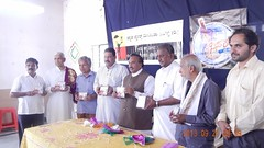 Kannada Times Av Zone Inauguration Selected Photos-23-9-2013 (9)
