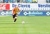 KAA Gent - KV Mechelen (3-0 (KV Mechelen) Tags: kaagentkvmechelen croizetyohan telenet afas kappa worldtrip