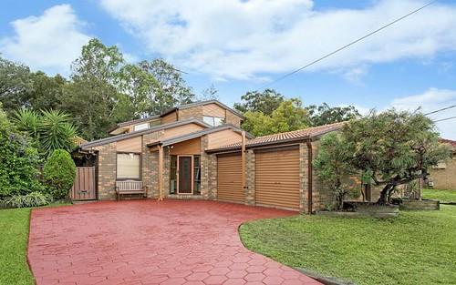 123 Rausch Street, Toongabbie NSW