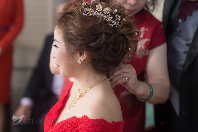 WeddingDay20170107 A_056