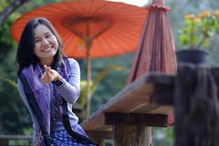 MKP-275 (panerai87) Tags: maekumporng chiangmai thailand toey 2017 people portrait